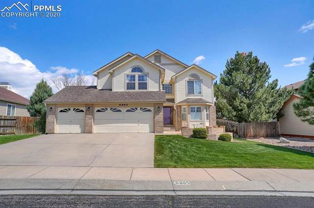 6865 Cotton Drive, Colorado Springs, CO 80923 (#8698268) :: Tommy Daly Home Team