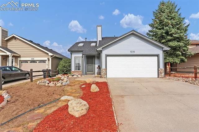 8230 Candon Drive, Colorado Springs, CO 80920 (#8698377) :: 8z Real Estate