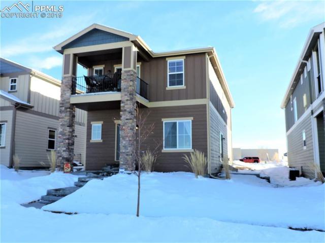2465 Falkirk Street, Colorado Springs, CO 80910 (#8699555) :: CENTURY 21 Curbow Realty