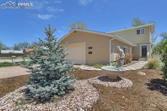 3019 Grandview Street, Colorado Springs, CO 80907 (#8700143) :: CC Signature Group