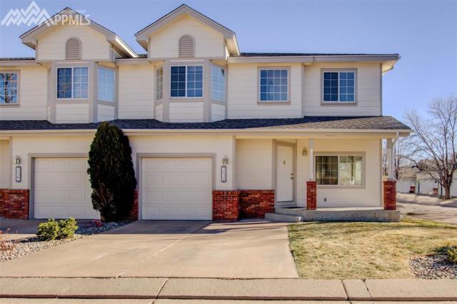 3931 Leah Heights, Colorado Springs, CO 80906 (#8703950) :: The Peak Properties Group