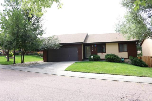 5141 Solar Ridge Drive, Colorado Springs, CO 80917 (#8706545) :: 8z Real Estate