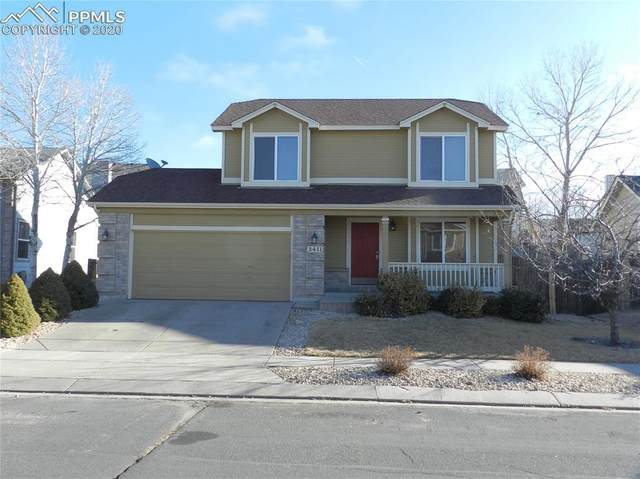 3411 Prestwicke Place, Colorado Springs, CO 80922 (#8708303) :: CC Signature Group