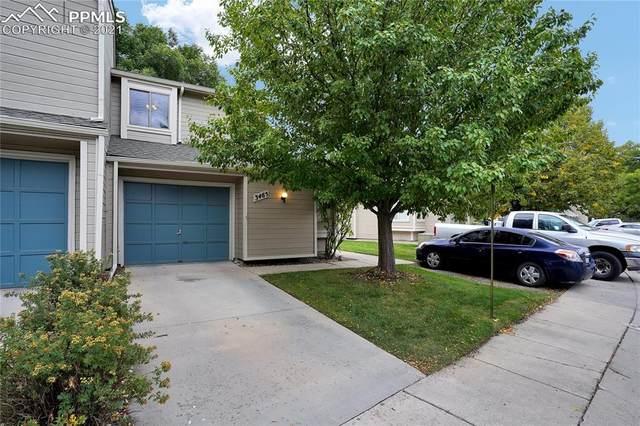 3465 Atlantic Drive, Colorado Springs, CO 80910 (#8709234) :: Simental Homes   The Cutting Edge, Realtors