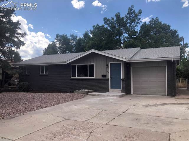 38 S Chelton Road, Colorado Springs, CO 80910 (#8709539) :: Action Team Realty