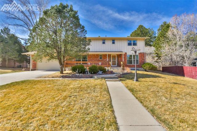 3109 Brenner Place, Colorado Springs, CO 80917 (#8712662) :: RE/MAX Advantage