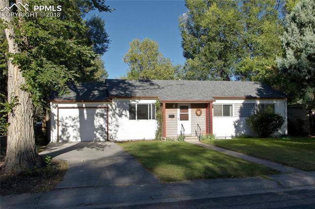 3304 N Institute Street, Colorado Springs, CO 80907 (#8713874) :: 8z Real Estate