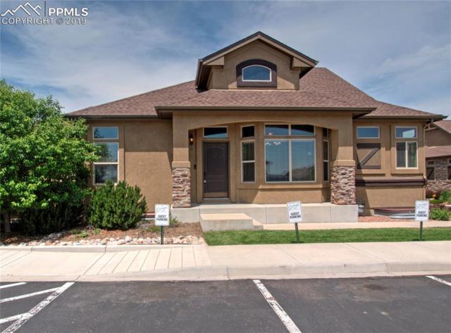 7653 Derringer Point, Colorado Springs, CO 80923 (#8717806) :: Fisk Team, RE/MAX Properties, Inc.
