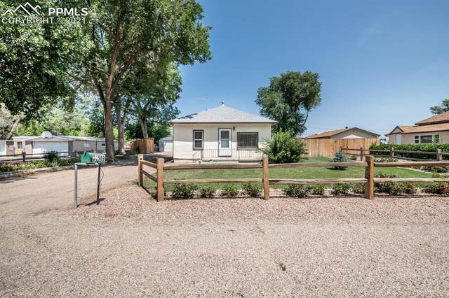 31569 Acoma Road, Pueblo, CO 81006 (#8720291) :: The Gold Medal Team with RE/MAX Properties, Inc