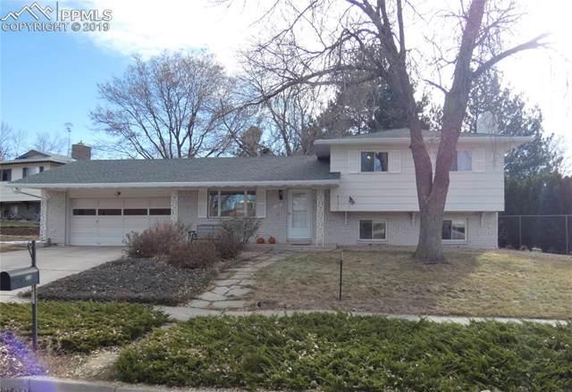 1307 Lehmberg Boulevard, Colorado Springs, CO 80915 (#8723720) :: 8z Real Estate