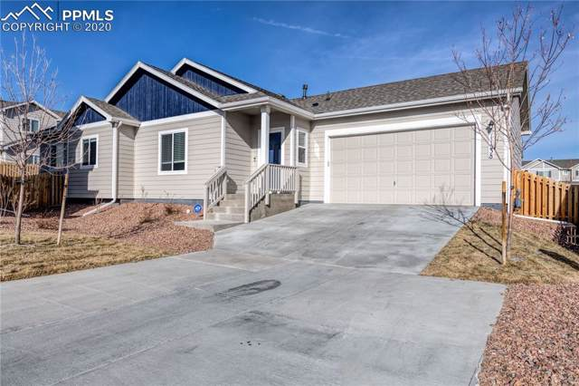 11538 Ducal Point, Peyton, CO 80831 (#8724772) :: The Daniels Team