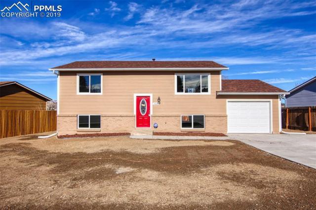 1820 Hampton South, Colorado Springs, CO 80906 (#8727923) :: 8z Real Estate