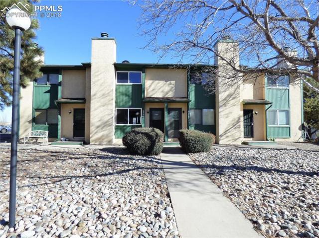 2403 Washo Circle, Colorado Springs, CO 80915 (#8728513) :: CENTURY 21 Curbow Realty