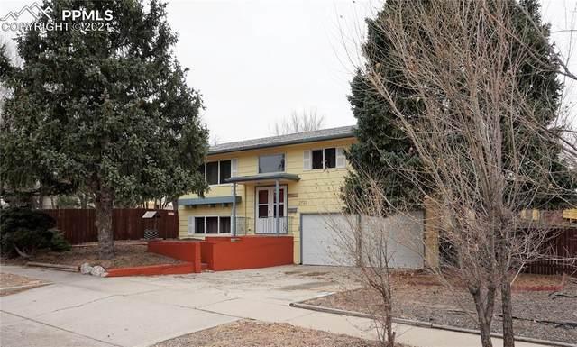 2733 Gomer Avenue, Colorado Springs, CO 80910 (#8729037) :: HomeSmart