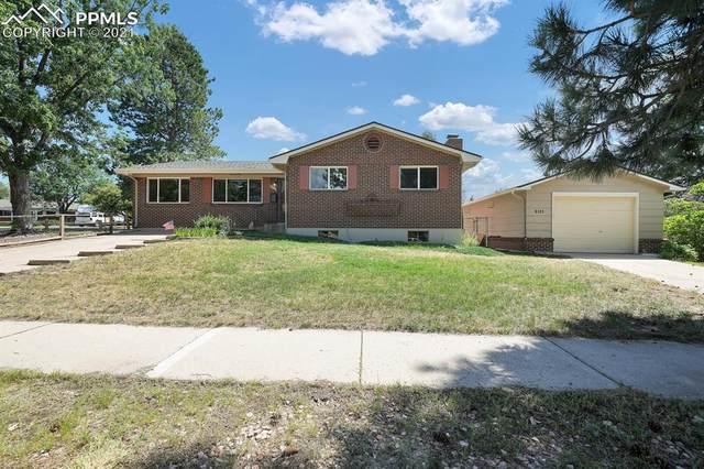 2111 Clarkson Drive, Colorado Springs, CO 80909 (#8729743) :: Symbio Denver