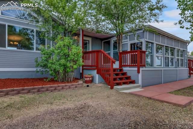 5520 Coyote Lane, Peyton, CO 80831 (#8731103) :: 8z Real Estate