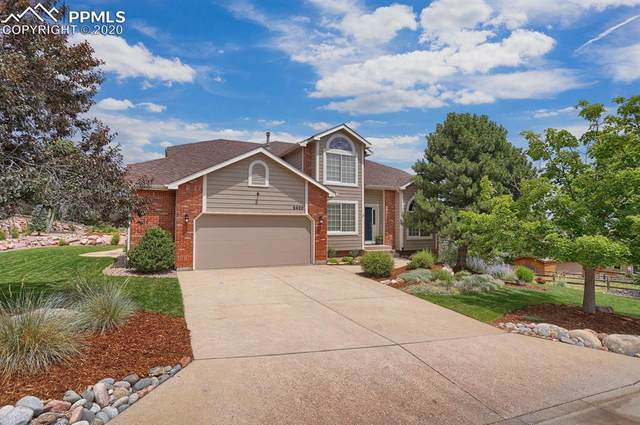 2420 Rossmere Street, Colorado Springs, CO 80919 (#8732797) :: Action Team Realty