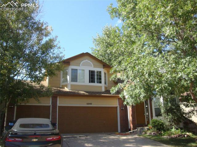 6040 Whirlwind Drive, Colorado Springs, CO 80923 (#8733079) :: Action Team Realty