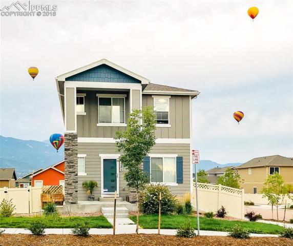 1282 Antrim Loop, Colorado Springs, CO 80910 (#8737306) :: 8z Real Estate
