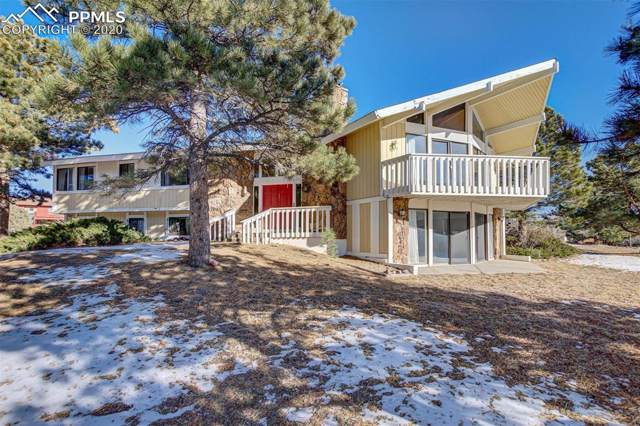 1245 Spinnaker Trail, Monument, CO 80132 (#8738103) :: 8z Real Estate