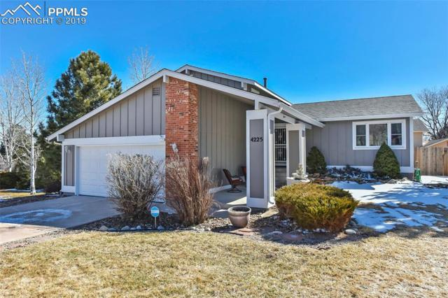 4225 Stonehaven Drive, Colorado Springs, CO 80906 (#8738712) :: Relevate Homes | Colorado Springs
