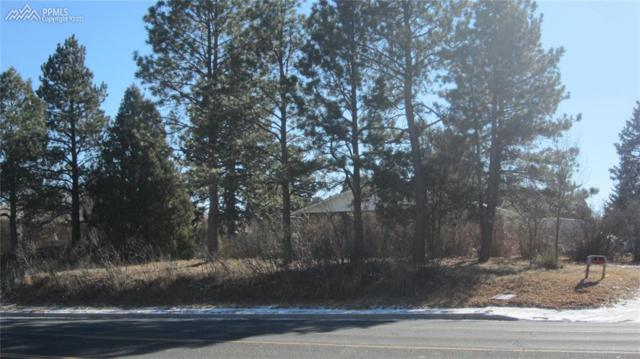 2515 Palmer Park Boulevard, Colorado Springs, CO 80909 (#8741552) :: 8z Real Estate