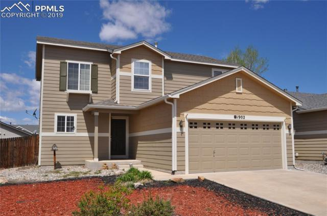 1902 Riverwalk Parkway, Colorado Springs, CO 80951 (#8742237) :: The Daniels Team