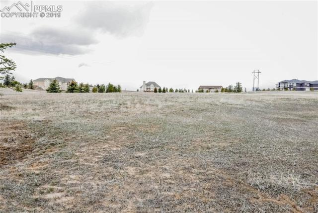 19642 Guildford Court, Monument, CO 80132 (#8743713) :: Perfect Properties powered by HomeTrackR