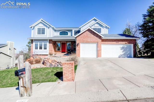 1045 Skylight View, Colorado Springs, CO 80906 (#8745573) :: Fisk Team, RE/MAX Properties, Inc.