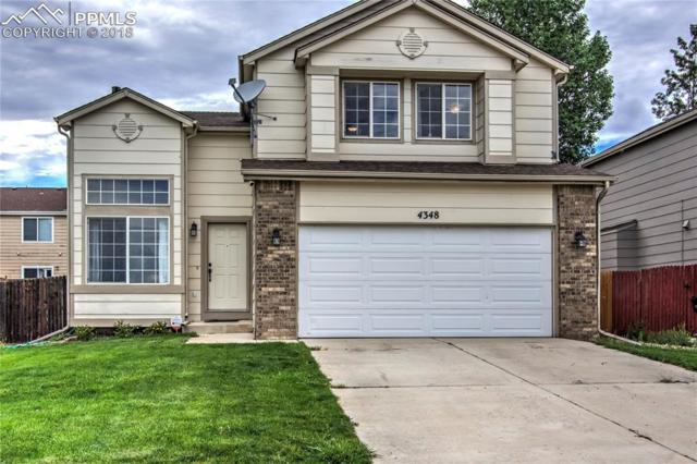 4348 Anvil Drive, Colorado Springs, CO 80925 (#8746793) :: Harling Real Estate