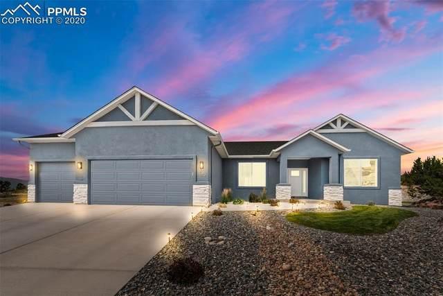 839 Pecos Point, Canon City, CO 81212 (#8748173) :: 8z Real Estate