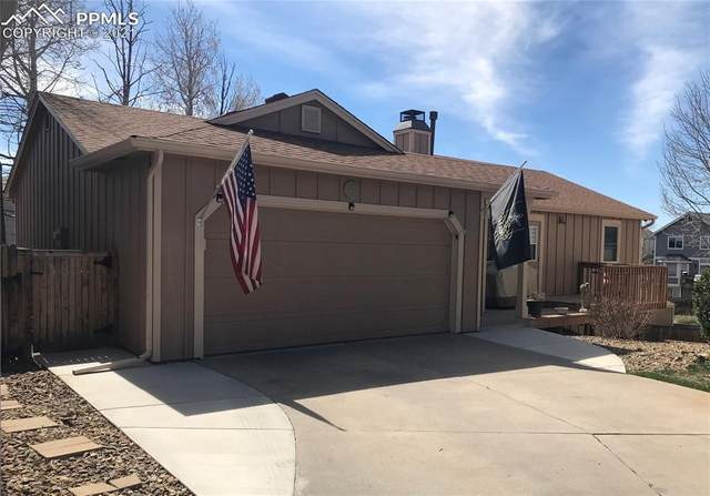 4665 Ackley Court, Colorado Springs, CO 80922 (#8749771) :: The Artisan Group at Keller Williams Premier Realty