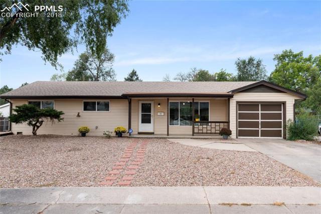 416 Sevilla Drive, Colorado Springs, CO 80911 (#8750479) :: 8z Real Estate