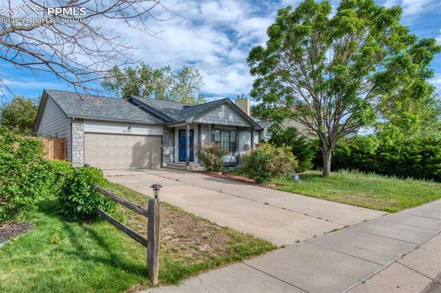 4745 Purcell Drive, Colorado Springs, CO 80922 (#8751295) :: Fisk Team, RE/MAX Properties, Inc.
