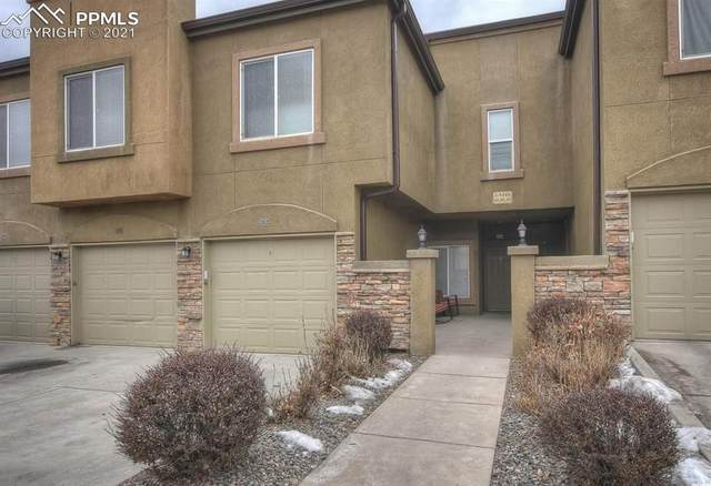 4888 Kerry Lynn View #202, Colorado Springs, CO 80922 (#8754669) :: The Daniels Team