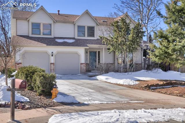 2735 Cornwall Court, Colorado Springs, CO 80920 (#8754748) :: Fisk Team, RE/MAX Properties, Inc.