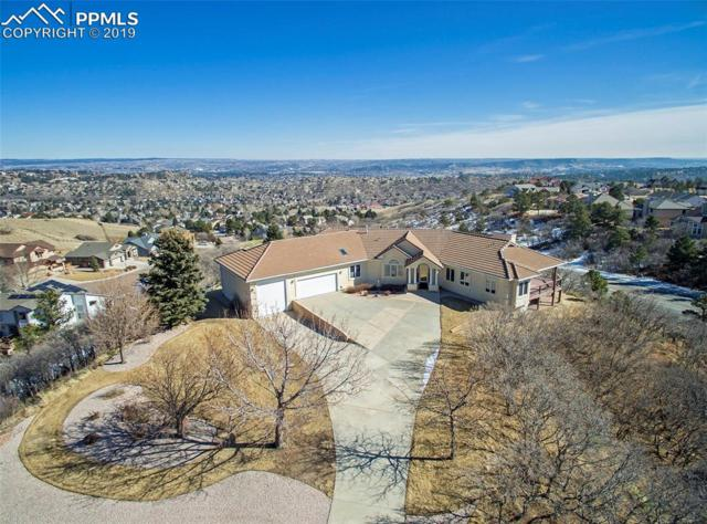 5821 Wilson Road, Colorado Springs, CO 80919 (#8755163) :: Tommy Daly Home Team