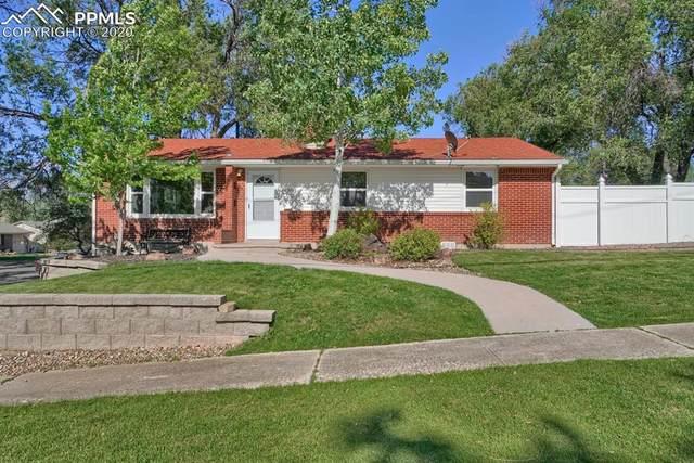 1515 Mcarthur Avenue, Colorado Springs, CO 80909 (#8757140) :: 8z Real Estate