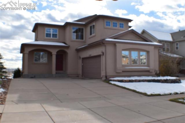 7590 Chancellor Drive, Colorado Springs, CO 80920 (#8760119) :: Fisk Team, RE/MAX Properties, Inc.