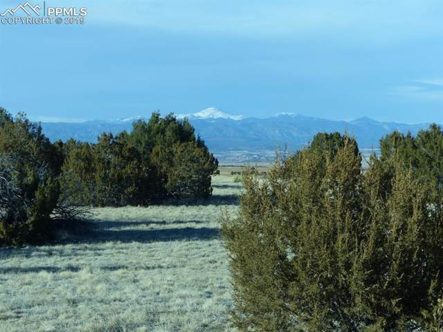 TBD L21 Bronquist Road, Pueblo, CO 81005 (#8761036) :: Jason Daniels & Associates at RE/MAX Millennium