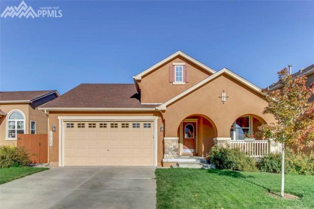 10125 Angeles Road, Peyton, CO 80831 (#8764670) :: 8z Real Estate