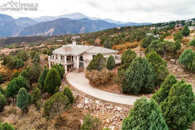 4185 Old Scotchman Way, Colorado Springs, CO 80904 (#8767399) :: CC Signature Group