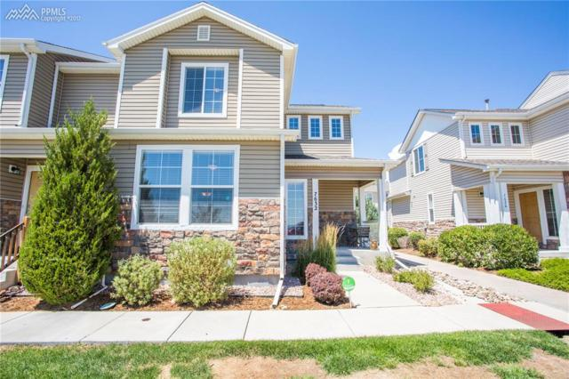 7632 Sandy Springs Point, Fountain, CO 80817 (#8767843) :: 8z Real Estate