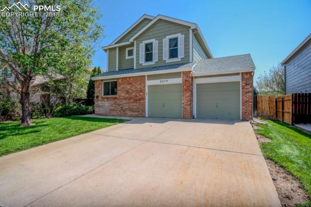 2079 Hibbard Lane, Fountain, CO 80817 (#8768478) :: Harling Real Estate