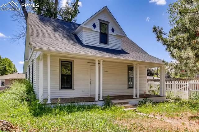 1068 E 1st Street, Loveland, CO 80537 (#8768677) :: 8z Real Estate