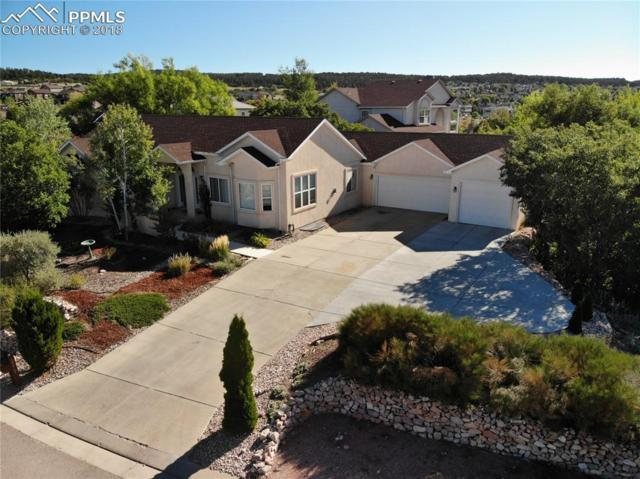 15365 Copperfield Drive, Colorado Springs, CO 80921 (#8770151) :: The Daniels Team