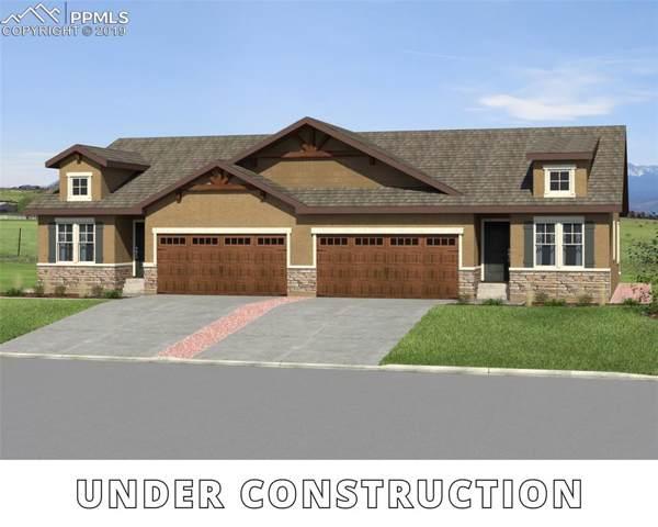 4471 Allenite Point, Colorado Springs, CO 80938 (#8770824) :: 8z Real Estate