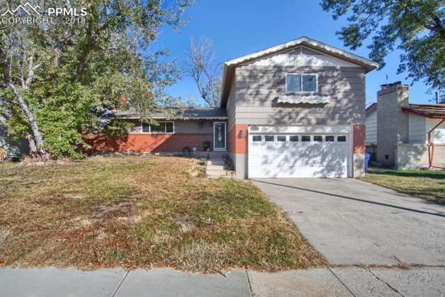 1015 N Chelton Road, Colorado Springs, CO 80909 (#8775139) :: 8z Real Estate