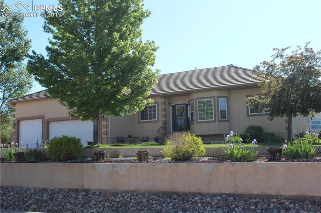 14285 Westchester Drive, Colorado Springs, CO 80921 (#8778119) :: 8z Real Estate