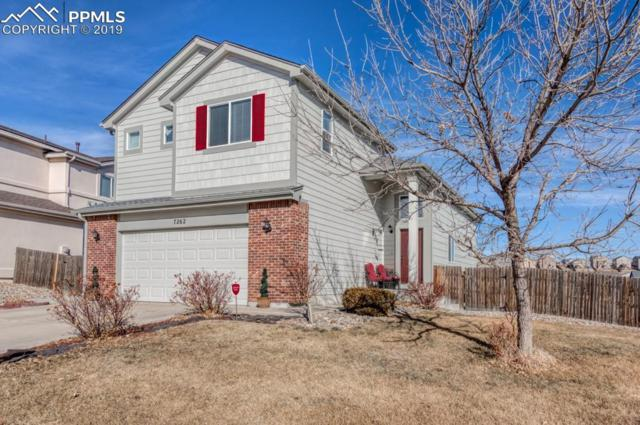 7262 Creekfront Drive, Fountain, CO 80817 (#8779716) :: Action Team Realty